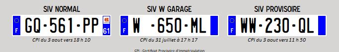 Visitez le site du STNI : http://stni.free.fr